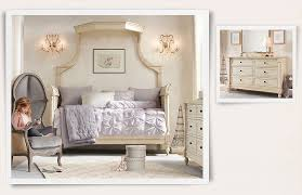 restoration hardware childrens furniture. realizing restoration hardware childrens furniture suburban turmoil