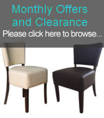 faux leather restaurant dining chairs. sturdy legs special offers on dining chairs faux leather restaurant a