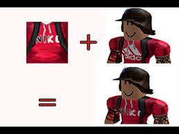 Roblox Custom Clothes Roblox Custom Shirt Template Magdalene Project Org