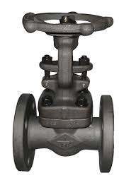 Image result for Forged Steel Globe Valves