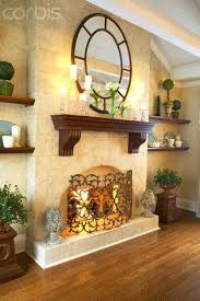 round mirror over fireplace pictures over fireplace mirrors over fireplace mantels dumound best decorate your and round mirror over fireplace
