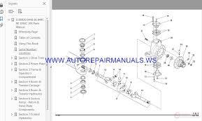 844c jlg wiring schematic wiring diagrams second 844c jlg wiring schematic wiring diagram blog 844c jlg wiring schematic