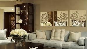 mirror effect furniture. 4-mirror-wall-stickers-decor-living-room Mirror Effect Furniture