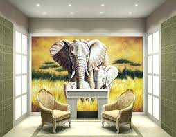 3d wall painting wall paint ideas for painting living room walls ideas 1 st 3d wall painting designs