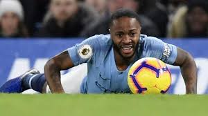 Raheem Sterling: <b>Manchester City</b> forward says newspapers 'fuel ...