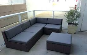 ikea outdoor cushions patio cushions or patio furniture cushions photo outdoor cushions ikea outdoor cushions uk ikea outdoor cushions