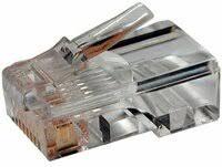 «RJ45 <b>Разъём</b> plug-<b>8P8C</b>-U-C5 <b>компьютерный</b>» — Результаты ...