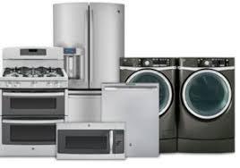 appliance repair fresno. Interesting Repair Refrigerators Major Appliances Fresno Intended Appliance Repair Fresno N