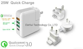 similiar iphone charger wiring diagram for 3 keywords iphone 4 charging pad station iphone wiring diagram