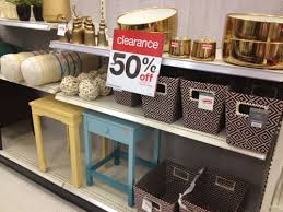 Small Picture Target HUGE Amount of Home Decor Clearance 30 50 All Things Target