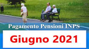 Riforma delle Pensioni news le ultime notizie del governo italia