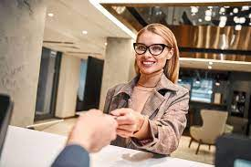 Using Hotel Technology to Make Guests Feel Special and Appreciated | By Jeff  Zabin – Hospitality Net