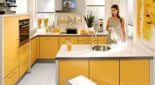modern kitchen paint colors ideas. Modern Kitchen Paint Colors Ideas Brilliant Neutral . N