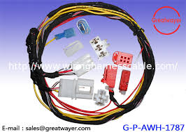 3 pin contact plug adapter wire harness seat 1j0919321 3 pin contact plug adapter wire harness seat 1j0919321 volkswagen vw audi