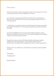 cover letter for job application for freshers  resume cover letter sample for freshers purchase essays purchase cover letter for job application for freshers