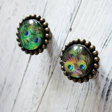 glass knobs and pulls glass dresser knob drawer knob pull handle crystal antique brass kitchen cabinet