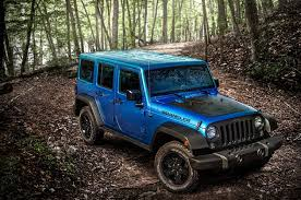 2018 jeep wrangler colors. beautiful wrangler 2018 jeep wrangler unlimited front view inside jeep wrangler colors