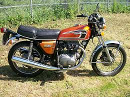 1974 cb450 wiring diagram images wiring diagram honda cb360 gallery