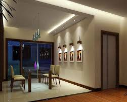 home led strip lighting. LED Strip Lighting This Is General, It Brights Up The Room Just Enough Home Led P