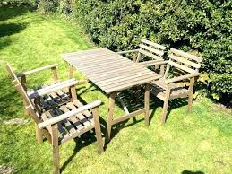ikea uk garden furniture. Ikea Uk Garden Furniture Tables Outdoor Cushions D
