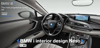 bmw i8 black interior. Fine Interior BMW I8 With  Intended Bmw I8 Black Interior P