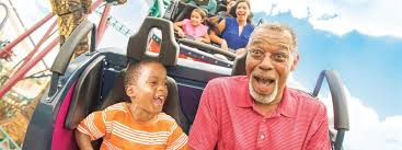 busch gardens tampa vacation packages. busch gardens tampa vacation packages p