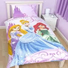 princess belle bedding set princess belle bedding designs disney belle bedding sets
