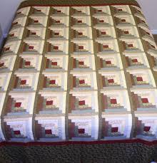 Best 25+ Log cabin quilts ideas on Pinterest | Patchwork patterns ... & Best 25+ Log cabin quilts ideas on Pinterest | Patchwork patterns, Quilt  patterns and Log cabin quilt pattern Adamdwight.com