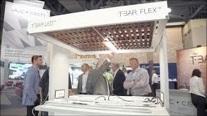 Jlc Tech At Lightfair International 2019 Philadelphia