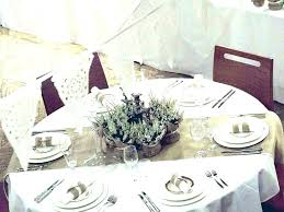 table runners for round tables table runners for round table table runners for round table circle table runners for round