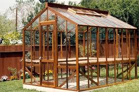 Greenhouses From Old Windows And Doors U2022 Nifty HomesteadBuy A Greenhouse For Backyard