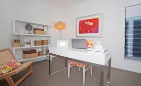 how to organize home office. organize your home office how to