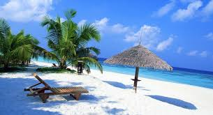 Backgrounds Beach Images - Wallpaper Cave