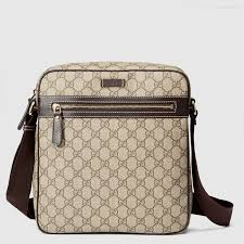 gucci bags for men 2017. gucci bag men bags for 2017