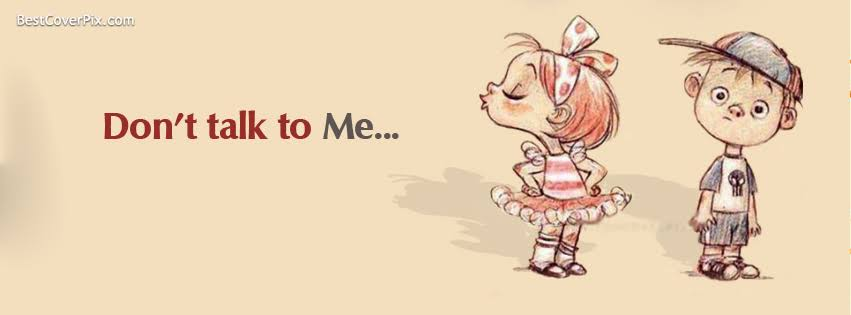 cute images for facebook timeline cover for girls