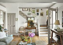 Small Picture 2258 best Paint Whole House Color Palette images on Pinterest