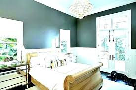 bedroom color ideas for dark furniture bedroom paint colors ideas color with dark furniture master home