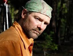 Nat Geo Wild Greenlights New Series With Survivalist Les Stroud ...