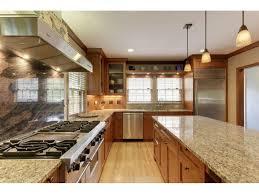 Appliances Minneapolis 3747 Abbott Avenue S Minneapolis Mn 55410 Mls 4854247 Edina