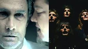 Drowning Pool's Bodies Has Been Mashed Up With Queen's Bohemian Rhapsody —  Kerrang!
