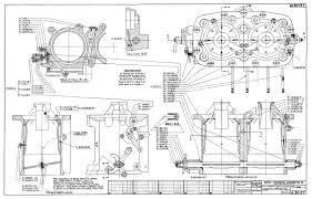 el falcon cooling fan wiring diagram images el falcon wiring diagram el automotive wiring diagram
