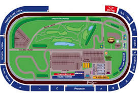 Indy 500 Seating Chart Tower Terrace 3 Night Hilton Garden Inn Downtown Indianapolis