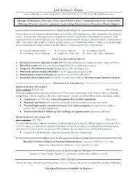 Pacs Administrator Jobs Administration Sample Resume Cool
