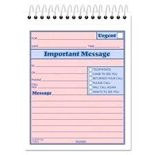 Call Back Template Why Not Use To Help You Manage Phone Messages By Creating And Using