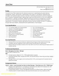 Resume Rabbit Mesmerizing Resume Rabbit Login Simple 48 New Resume Rabbit Review Pics