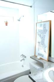 paint for shower walls learn to paint shower tiles transform your shower on a budget waterproof