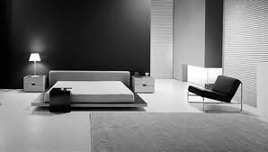 furniture futuristic. Black And White Sectional Excerpt Rhloversiqcom D Futuristic Office Cgtraderrhcgtradercom Furniture Store