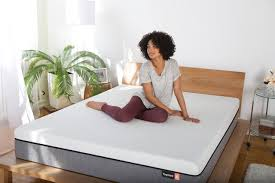 slumber mattress in a box. Amusing Mattress In A Box To Complete Yogabed Sleep Heaven Design Milk Slumber 1 \u2013 10\u201d Reviews Inspire Your