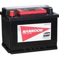 <b>Аккумуляторные батареи Hankook</b>: Купить в Оренбурге | Цены ...