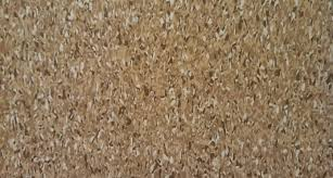 sheet vinyl flooring remnants home design reviewed